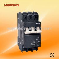 Hymag Circuit Breaker QA-1 for South Africa