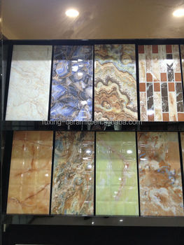 Hot Items!!!300x600mm 3D Inkjet Ceramic Wall Tile