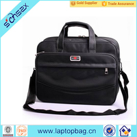 alibaba China briefcase laptop bags for men