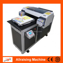 Digital Garment Printing Machine T-shirt Printing Machine Prices In India