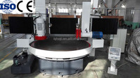M73SERIES M73600 Horizontal shaft rotary table Grinders/grinding machine
