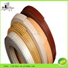 Export Standard Furniture Accessory Edge Banding