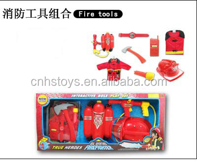 top fashion newly toy police equipment