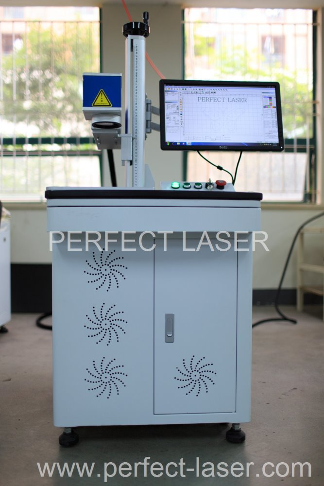 alibaba china supplier co2 laser marking machine for nonmetal