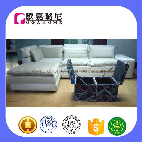 S2176 european style 5 seater sofa set new designs 2015 for 9 seater sofa set designs