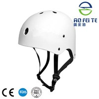 2015 Hot Sale Adult custom roller skating helmet,professional skateboard skate helmet,sport helmet