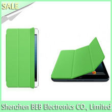 !!!New arrival smart cover for ipad air