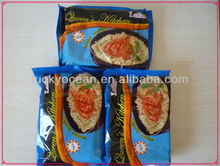 tasty instant noodles healthy and cheap
