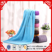 softextile towel cloth Super absorbent chamois fabric Non-woven fabric drying hair shammy