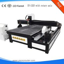 4 axis mini cnc router 4 axis cnc router furniture wood legs