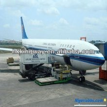 Hardware Products for air freight to JAKARTA,BOMBAY,PHNOM PENH