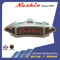 Taiwan Nashin car parts, for car and motorcycle, motorcycle parts