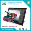 Huion GT-190 19 inch tft lcd graphic tablet digital animation design pen tablet monitor