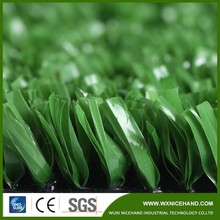 15mm high turf artificial grass for balcony decoration