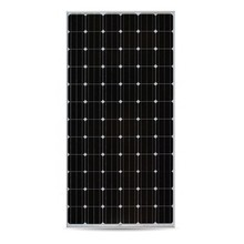 A grade solar cell high efficiency factory supply monocrystalline 200 watt solar cell plate solar panel