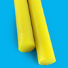 High Quality Good Feedback Colored Polyurethane