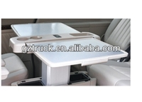Mercedes Benz Sprinter body parts, Mercedes Benz mini bus parts, Mercedes Benz Sprinter VITO A TABLE AND A CHAIR