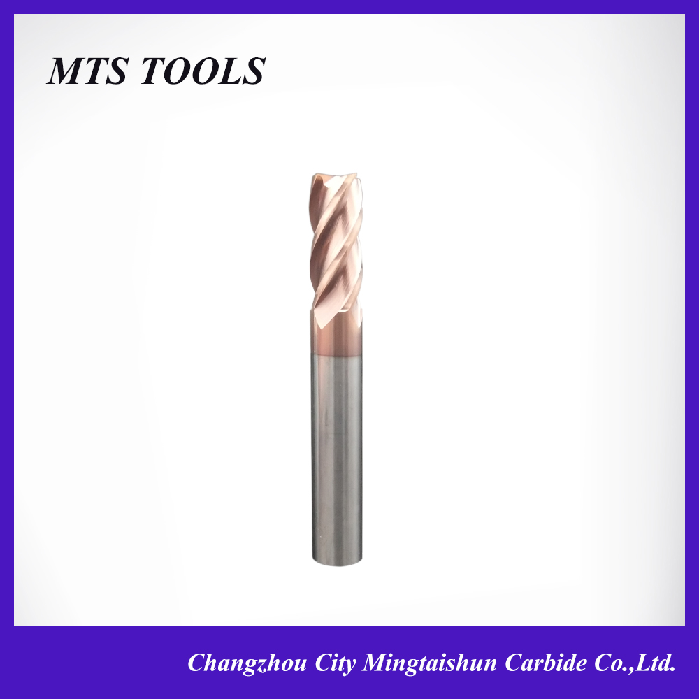 solid carbide milling cutters cnc tools tools and accessories 4mm end mill