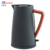 Anbolife New hot sale stainless steel electric Kettle Restaurant/Hotel/Home Using Electric Kettle