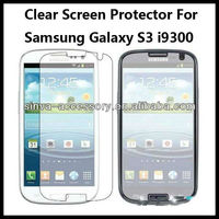 Magnetic Screen Protection for Galaxy S3 I9300