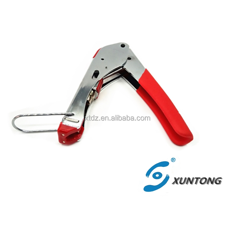 Professional Compress Crimping Tool