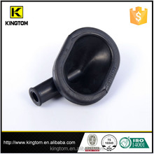 High performance waterproof auto rubber car engine parts