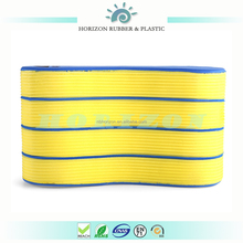 High quality Swimming Pull Buoy EVA Foam Floats Board horizon