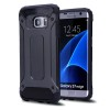 2016 For Samsung Galaxy S7 Edge Case, Wholesale OEM Cell Phone Case Cover for Samsung Galaxy S7 Edge