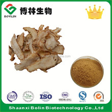 Manufacturer Supply Dong Quai Root Extract / Angelica Sinensis Extract Ligustilide