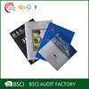 Cheap fancy brochure printing service