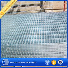 china supplier hot new product welded wire mesh pannel for 2015