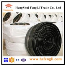 hydrophil rubber water-stop barrier/rubber water stop strip