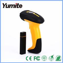 A4 wireless Laser scanner made in china