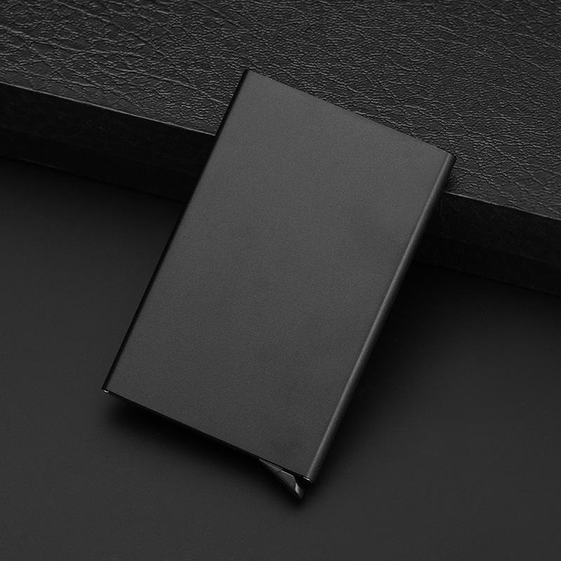 Business Card Holder Aluminum, Business Card Holder Aluminum ...