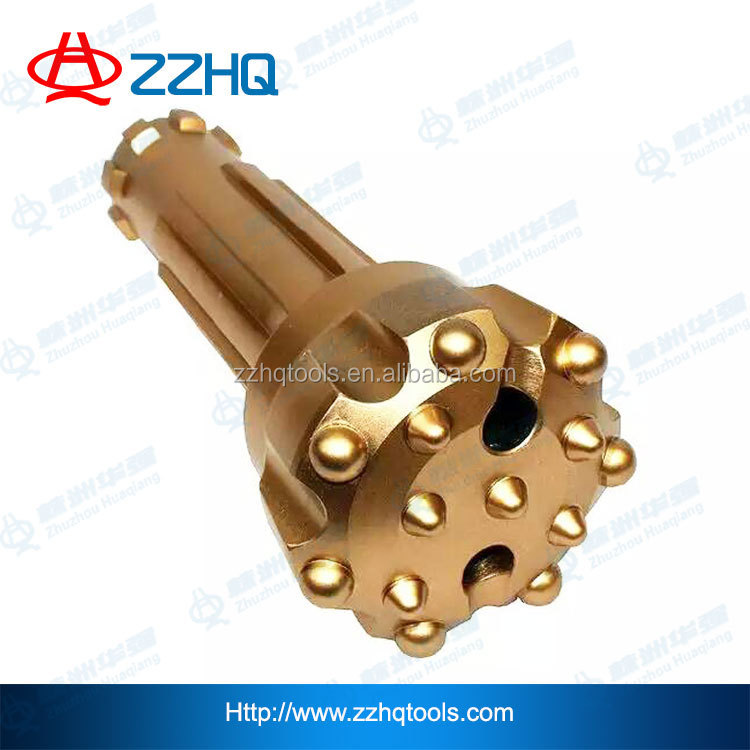Q115 water well drilling tools drilling fishing tools wall drilling tools