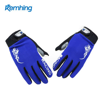Gym Crossfit Gloves With Wrist Support, Hand Grip racing Gloves with screen touch, Training football Gloves For bike glove
