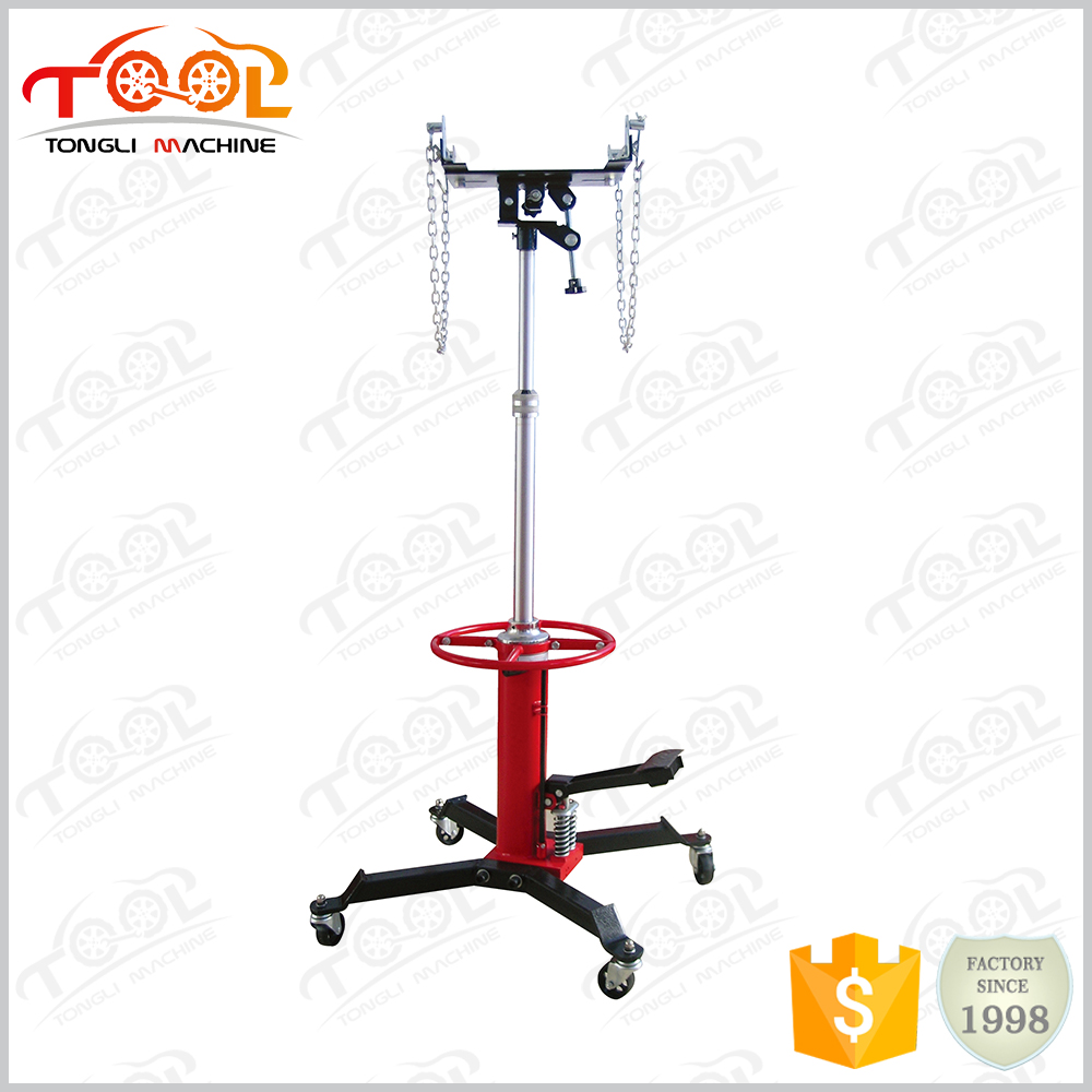 Durable Using Low Price TL0804 Transmission Jack
