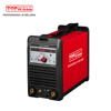 electric high frequency arc welding machine HANDY TIG-200Di