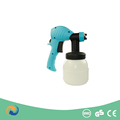 Manufacturer Supply Color Wall Paint Sprayer Spray Gun for Selling