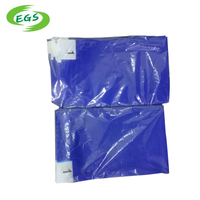 Surgical Antibacterial Sticky Mats with Multi Layer Carpet for Shoes Bottom cleaning