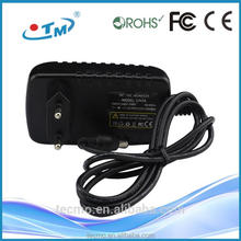 Wholesale medical equipment with Fast delivery powerline adapter