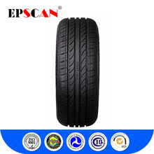Wholesale Alibaba Cheap Passenger Car Tyre Prices 205/55R16
