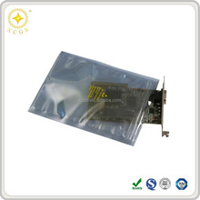Static Shielding & ESD Protection Bag with wholesale Price