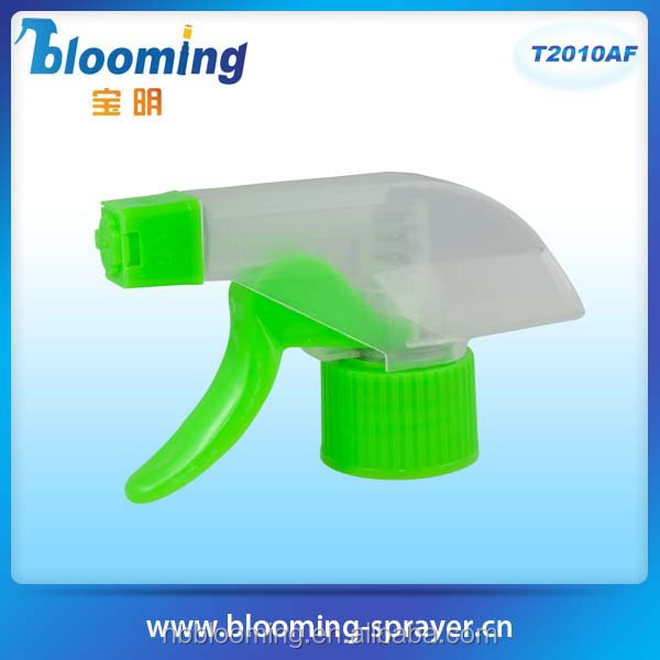 Plastic high quality pest control sprayers tractor sprayer from China