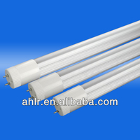 1500mm led t8 red tube sex 25w