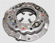 Professional Manufacturer of Clutch cover for 1312203740 with high quality