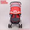 Mommy to baby 2106 JINBAO good baby stroller/baby carriage/pram/gocart/pushchair