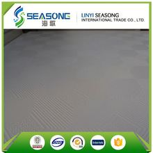 PVC Film For Gypsum Ceiling Board Building Materials, Gypsum Ceiling Board/Gypboard