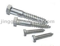 Manufacturers wholesale wood bolt, chair bolts