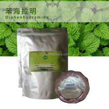 Anti Inflammatory Analgesic Phamarmaceutial Diclofenac Sodium Powder From The Professional Chemical Supplier